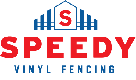 Speedy Vinyl Fencing